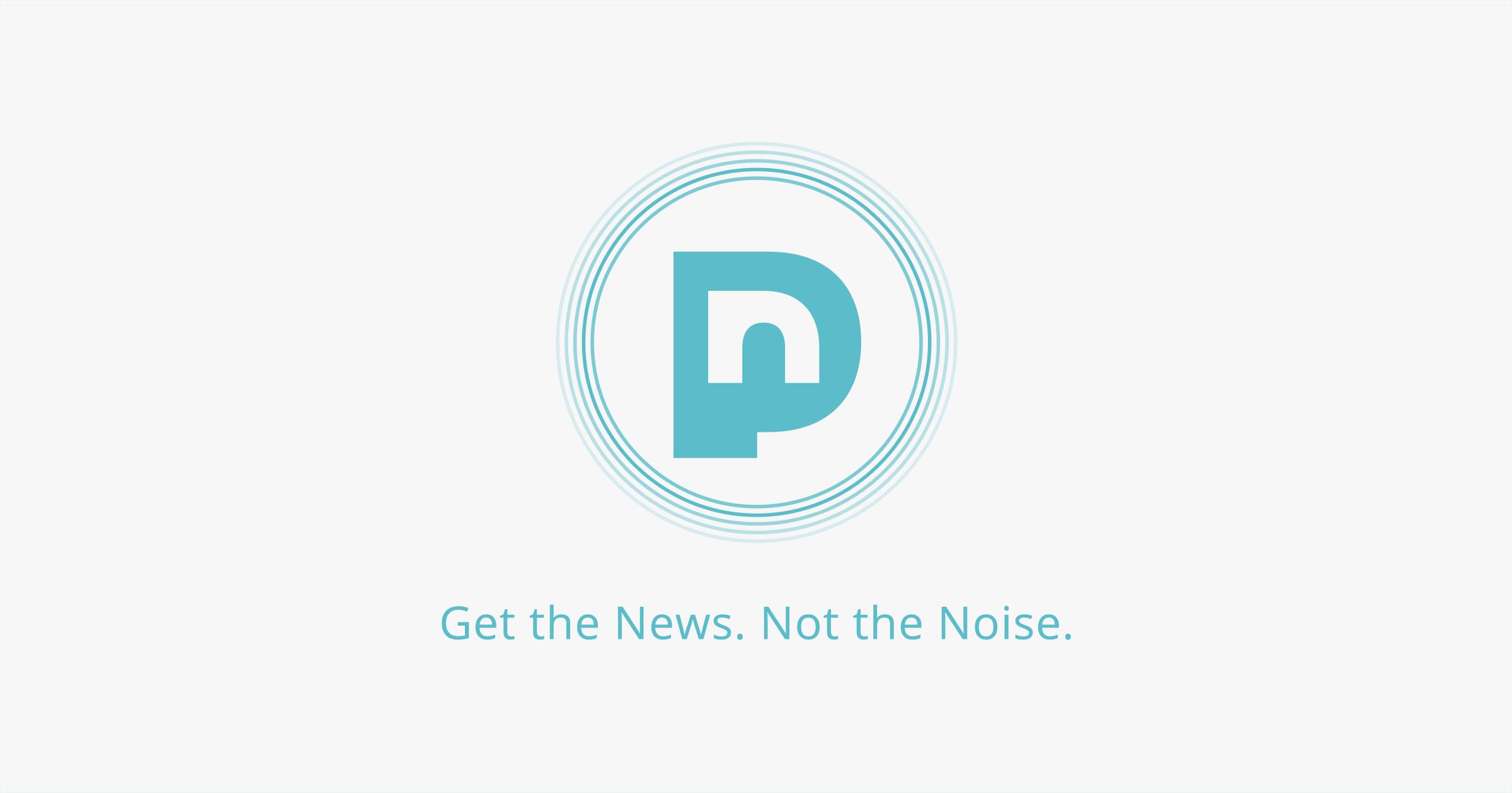 In the months to come, Purified News will redefine the way news is gathered and communicated to the world. We are in our beta testing phase right now,